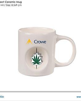 Mugs-Cannabis.jpg