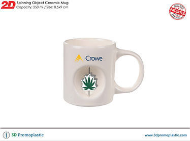 Mugs-Cannabis.jpg