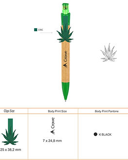 Cannabis Hemp.jpg