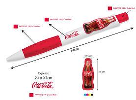 cola1.jpg