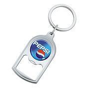 Oval Bottle Opener.jpg