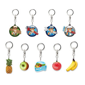 key-ring-hard3.jpg