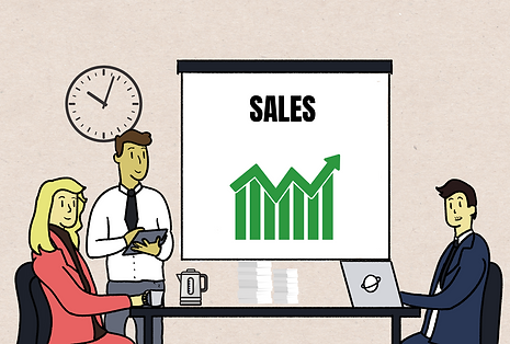 Sales and Marketing (1).png