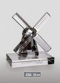 Crystal windmill.png