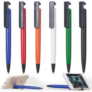 phone holder pen.jpg