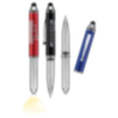 Stylus Pen With Light.jpg