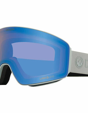 Dragon PXV Salt Goggles