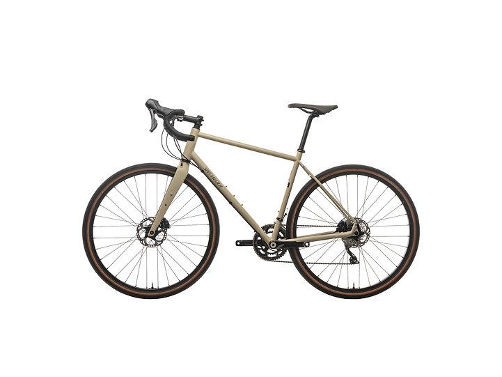 Велосипед 1.jpg