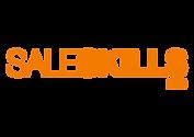 Лого СС.png