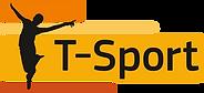 t-sport Екатеринбург