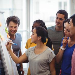 6 лидерских качеств