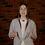 """Thumbnail: Видеокурс """"Как писать посты в социальных сетях"""""""