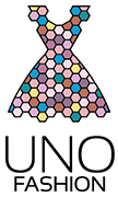 UNO Fashion