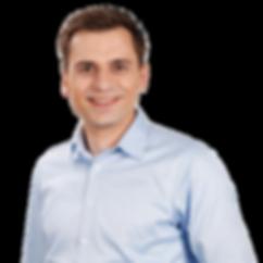 Тренер москленко