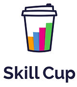 SkillCup