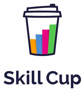 SkillCup.jpg