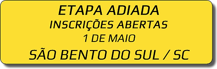 inscricoes Abertas 2.fw.png