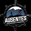 Logo Ausentes Ecotur.fw.png