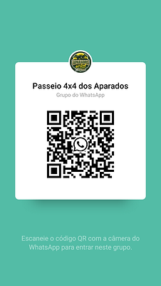 shared_qr_code 1.png