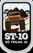 Logo ST10.fw.png
