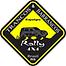 Logo Equipe TB_09032020.png