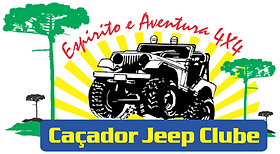 Jeep Clube - Logo - 29-08-19.png