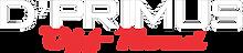 Logo D'primus_bco.fw.png