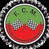 Logo_FCM_bx.fw.png