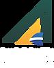 Logo ABRR Vertical.fw-branco-120.fw.png