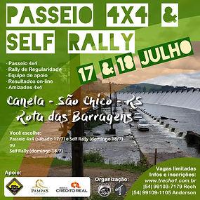 Banner Self Rally São Chico.jpg