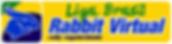 Logo Rabbit Virtual Liga Brasil.png