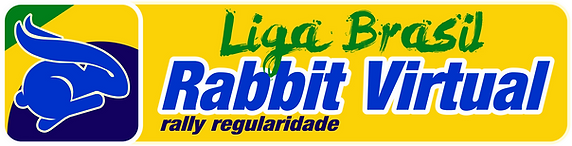 Logo Rabbit Virtual Liga Brasil.png