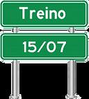 Placa-Treino.fw.png