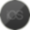 iOS_icon-icons.com_56590.png