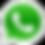 whatsapp-logo-icone-293x300.fw.png