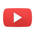 kisspng-youtube-computer-icons-icon-desi