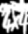 Logo Sou Rally 4x4_branco.png