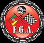 Logo FGA.png