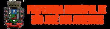 Logo Prefeitura de SJA.fw.png