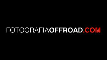 New Logo Fotografiaoffroad (1).png