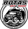 LOGO ROTAS OFF ROAD.fw300.fw.png
