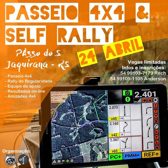 Banner Self Rally JK1.jpg