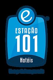 Logo Estacao 101.png