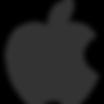 mac_os_application_apple_3783.png