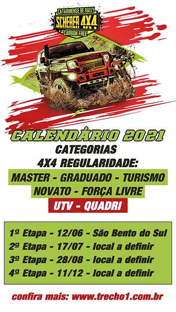 Banner Stories Pre Calendário CCRR.jpg