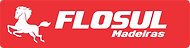 Logo Flosul Madeiras.png
