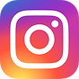 instagram-icone-icon-3.png