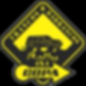 Logo Copa TB.fw.png