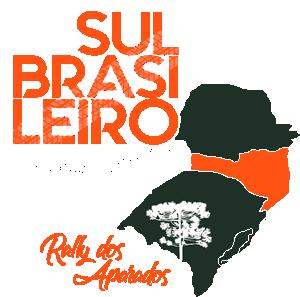 Logo-Sul-Brasileiro-de-Rally-Regularidad