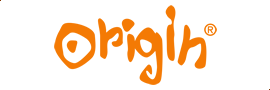 Botao Origin.fw_2021.fw.png